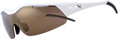 720 Armour T948d1-2-Pcpl Hitman Eyewear And Sunglasses Cycling Goggles
