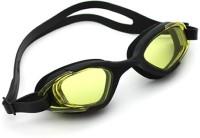 Viva Sports VIVA 130 Swimming Goggles(Multicolor)