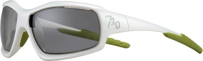 720 Armour New 720 Cross Armour Sunglasses And Eyewear Cycling Goggles