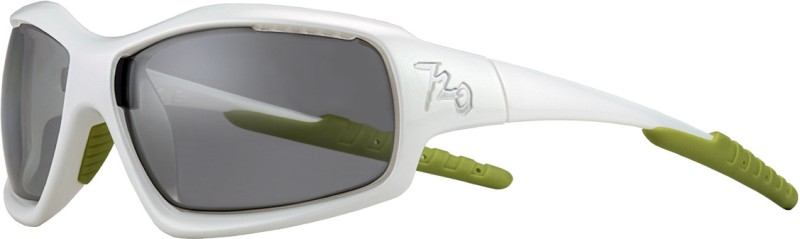 720 Armour New 720 Cross Armour Sunglasses And Eyewear Cycling Goggles(Grey)