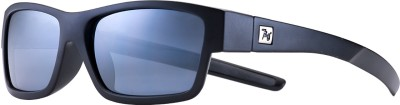 720 Armour Vita Matte Black Eyewear And Sunglasses Cycling Goggles
