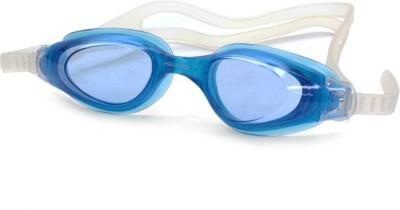 Head Cyclone Swimming Goggles