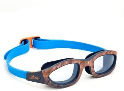 Nabaiji Easydow Swimming Goggles