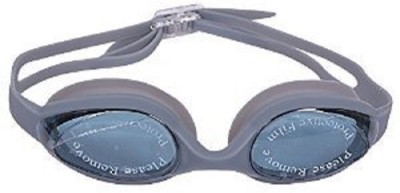 Syndicate Best Quality Swimming Goggles
