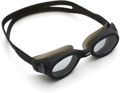 Viva Sports VIVA 200 Swimming Goggles