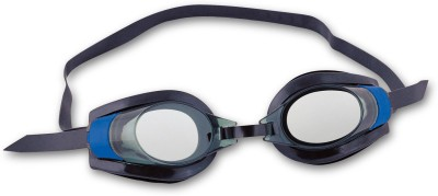 Bestway Pro Goggles Swimming Goggles