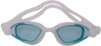 Viva Sports VIVA 130 Swimming Goggles(White)