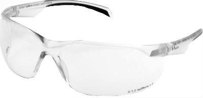Orao SG 300 Cycling Goggles