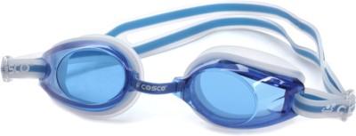 Cosco Aqua Dash Swimming Goggles