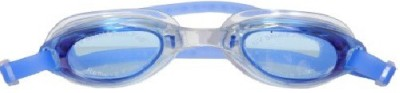 Showrockers Dsohku Swimming Goggles