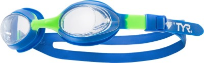 TYR Youth Flex Frame Swimming Goggles