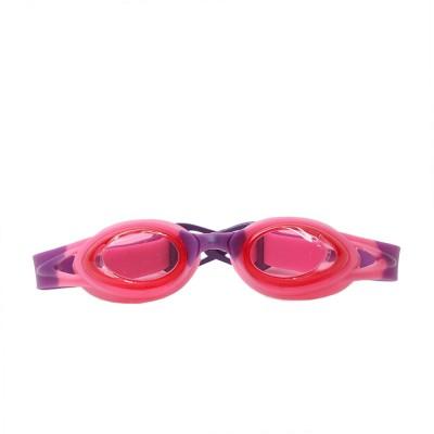 Adidas AQUASURF K 1PC Swimming Goggles(ULTPNK/POWVIO)