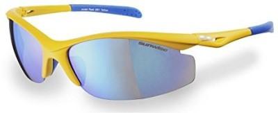 Sun wise Peak MK1 Sunglasses Safety Goggles