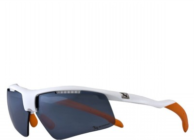 720 Armour Dart B304B2-2 Sports Goggles
