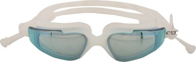Dezire anti-fogg Swimming Goggles