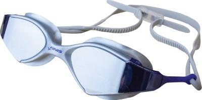 Finis VOLTAGE Swimming Goggles