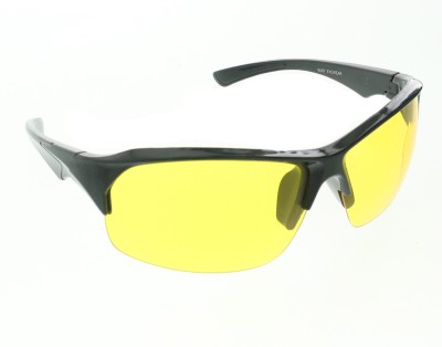 Vast NT_YHJ_SAFETY Special Eye Protectio...