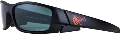 720 Armour Exclusive Sanded Black Tibet Eyewear And Sunglasses Cycling Goggles