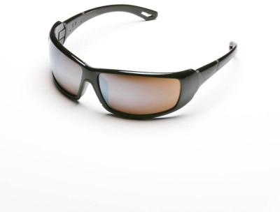 Orao Mawenzi Swimming Goggles