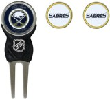 Team Golf Double Divot Tool