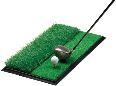 Golfoy 32 X 40 Golf Hitting Mat