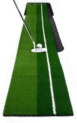 Turf8 30 cm X 250 cm Golf Hitting Mat