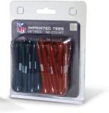 Team Golf NFL New York Giants Team Tees ...