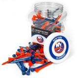 Team Golf NHL New York Islanders Tees Ja...