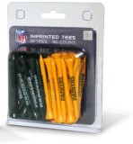Team Golf NFL Green Bay Packers Team Tee...