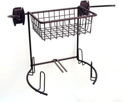 Organized Living Manual Golf Trolley