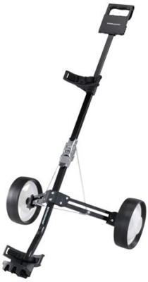 Stowmatic Manual Golf Trolley