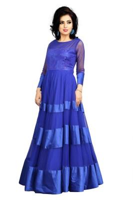 Hexo Designer Gown