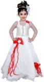Arshia Fashions Ball Gown