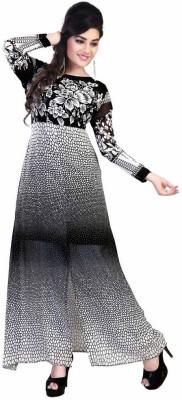 Fabfirki Fashion Hub Anarkali