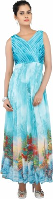 Madhus World Ball Gown