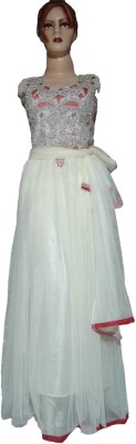 rc Ball Gown