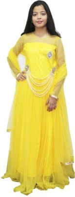 ASAZ COLLECTION Ball Gown