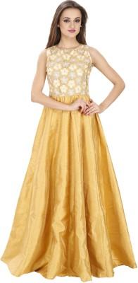 Emmylyn Ball Gown