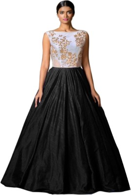 APEX THREAD PRIVATE LIMITED Ball Gown