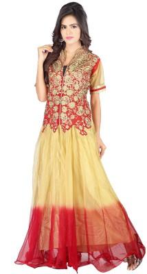 Lolla Fashion Anarkali