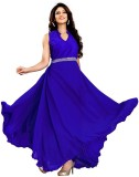 Bhakti Creation Gown