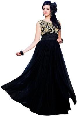 Varanga Ball Gown