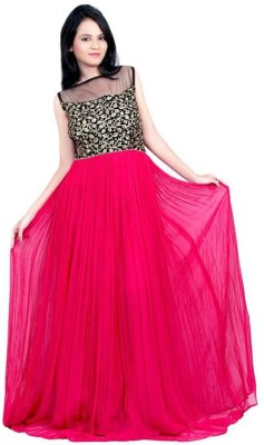 femeie apparel Ball Gown