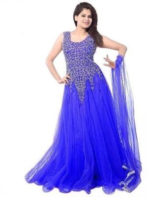 Arya Dress Maker Net