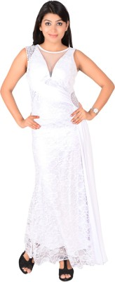 A3K Ball Gown