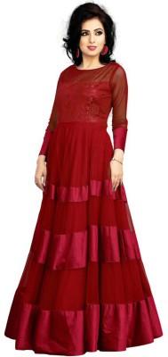 Jiya Ball Gown
