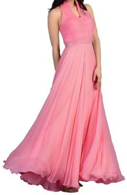 G-3 Fashion Zone Ball Gown
