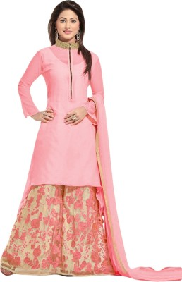 Sitaram Creation Straight at flipkart