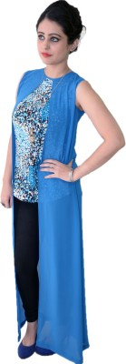 Embellish Outfits A-line