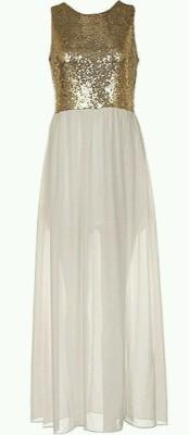 Super Art Ball Gown
